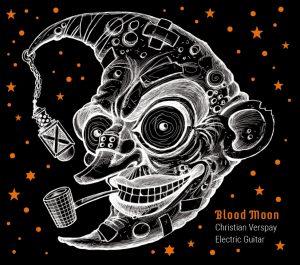 Blood_Moon_JPEG