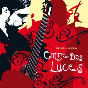 EntreDosLuces_Booklet.indd